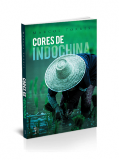 Cores de indochina