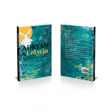 Adryan & Letycia