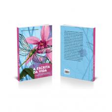 """A escrita da vida - Literatura, filosofia e emoções em """"A Origem das Espécies"""", de Charles Darwin"""