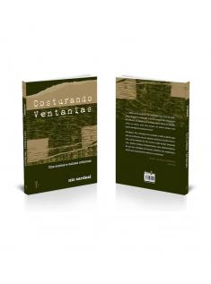 Costurando Ventanias - Uns contos e outras crônicas