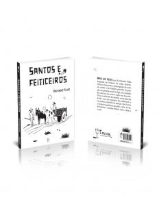 Santos e Feiticeiros