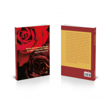 Perfis femininos na ficção de Lygia Fagundes Telles