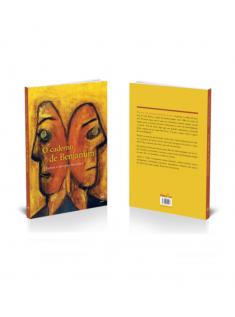 O Caderno de Benjamim