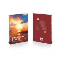 Fronteira eterna e outros contos imaginados