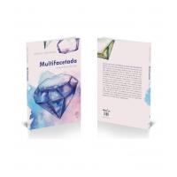 Multifacetada: a descoberta dos Eus