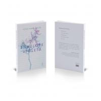 Envelope violeta