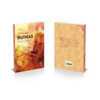 Afetos em ruínas