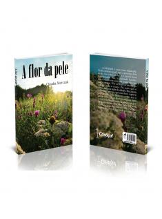 A Flor Da Pele