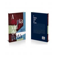 A dupla vida de Dadá