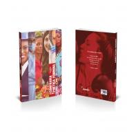 Confraria Poética Feminina - Vol. II