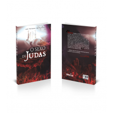 O sexo de Judas