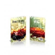 Bromas e Bromélias