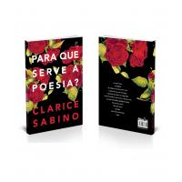 Para que serve a poesia?