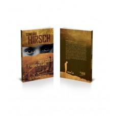 Conexão Hirsch: Nostalgia Obsessões e Viagens no Tempo