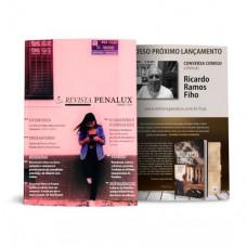 Revista Penalux - nº 1