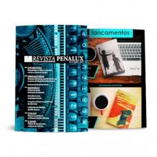Revista Penalux - nº 2
