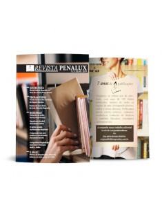 Revista Penalux - nº 3