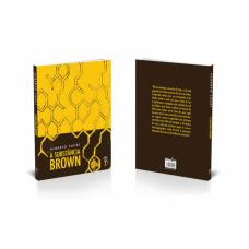 A substância brown