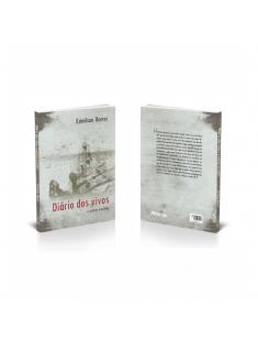 Diário dos vivos e outros escritos