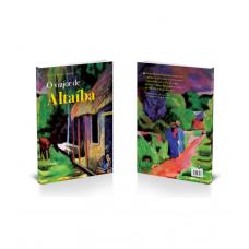 O viajor de Altaíba