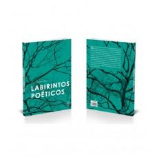 Labirintos poéticos