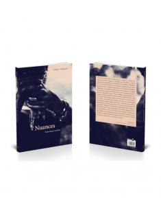 Nuances – Entre luzes e sombras