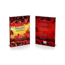 O primeiro inferno e outros poemas