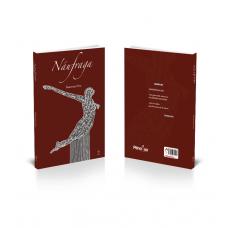 Náufraga