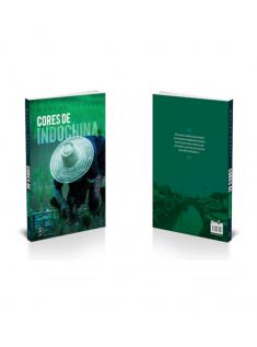 Cores de Indochina