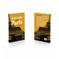 Sofrendo em Paris